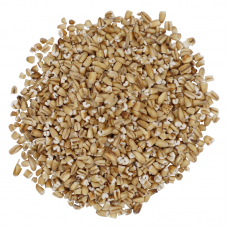 Organic Steel Cut Oat